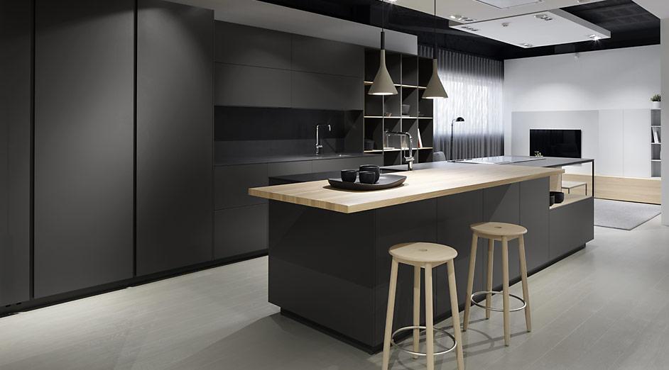 Promociones cocinas urriza for Muebles de cocina fenix