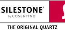 web Silestone 25 Años 2 - Timeline 2
