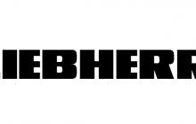 Liebherr_eerder