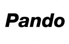 Logo-Pando